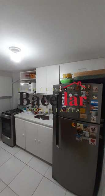 13. - Apartamento 2 quartos à venda São Cristóvão, Rio de Janeiro - R$ 335.000 - TIAP24116 - 17