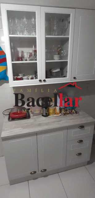 14. - Apartamento 2 quartos à venda São Cristóvão, Rio de Janeiro - R$ 335.000 - TIAP24116 - 18