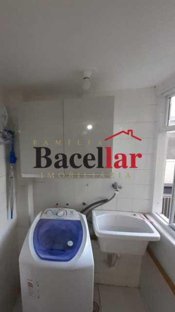 15. - Apartamento 2 quartos à venda São Cristóvão, Rio de Janeiro - R$ 335.000 - TIAP24116 - 19