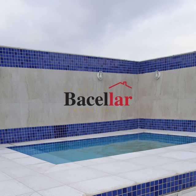 16. - Apartamento 2 quartos à venda São Cristóvão, Rio de Janeiro - R$ 335.000 - TIAP24116 - 20