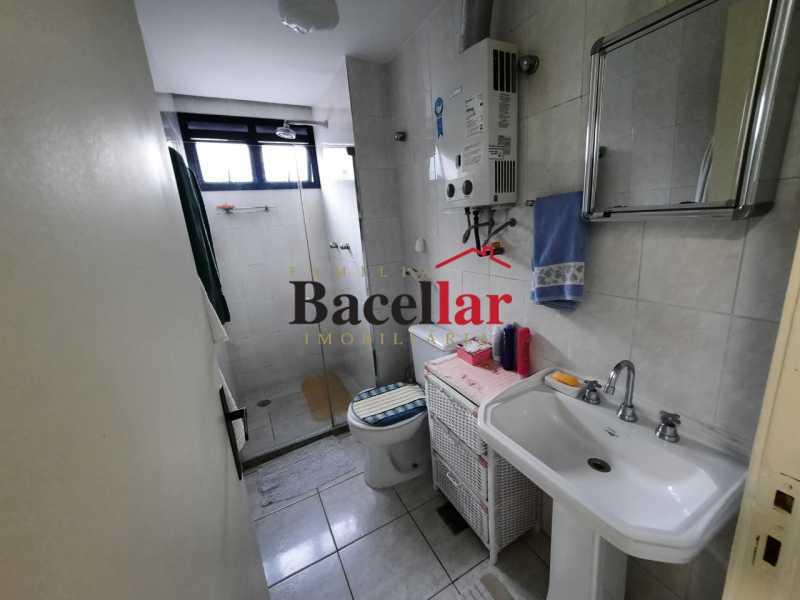 3bb266f6-48a4-4df3-b6ec-aef4b1 - Apartamento à venda Rua Santa Alexandrina,Rio de Janeiro,RJ - R$ 320.000 - RIAP20029 - 8