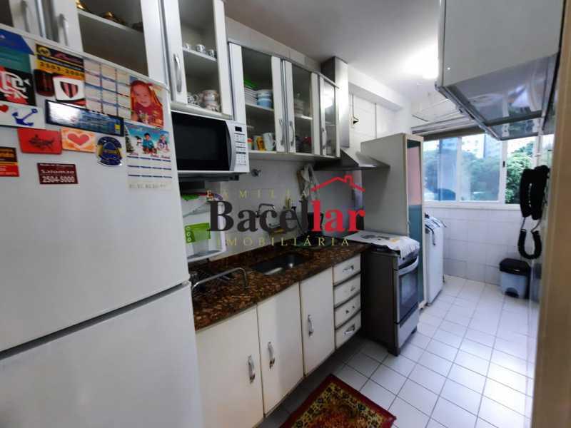 4c3ff86a-2c80-4dee-a243-f1467e - Apartamento à venda Rua Santa Alexandrina,Rio de Janeiro,RJ - R$ 320.000 - RIAP20029 - 10