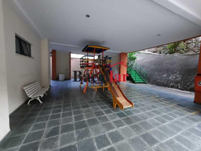 6d359347-9f56-4aac-9994-2c9220 - Apartamento à venda Rua Santa Alexandrina,Rio de Janeiro,RJ - R$ 320.000 - RIAP20029 - 12