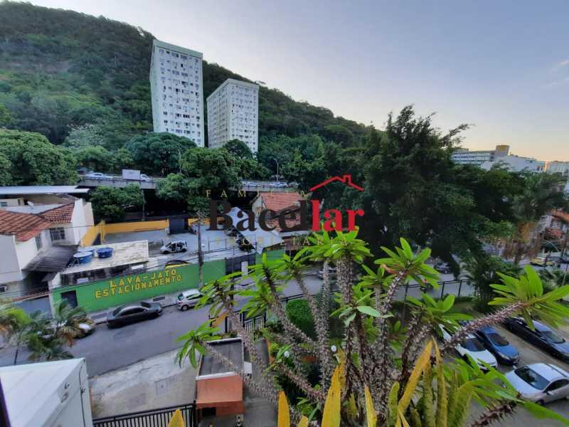 65a90dca-fecc-4d0a-8db4-7eaf0a - Apartamento à venda Rua Santa Alexandrina,Rio de Janeiro,RJ - R$ 320.000 - RIAP20029 - 13