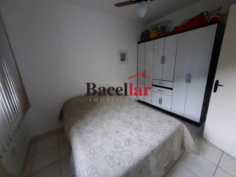 835f6bc4-b409-41cc-8fd3-6c2ad5 - Apartamento à venda Rua Santa Alexandrina,Rio de Janeiro,RJ - R$ 320.000 - RIAP20029 - 7