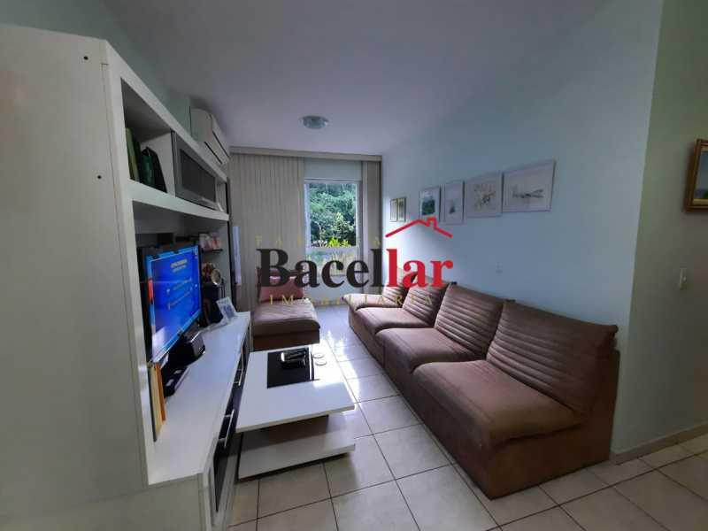 907d26c5-48ce-46ae-af0e-91577a - Apartamento à venda Rua Santa Alexandrina,Rio de Janeiro,RJ - R$ 320.000 - RIAP20029 - 1