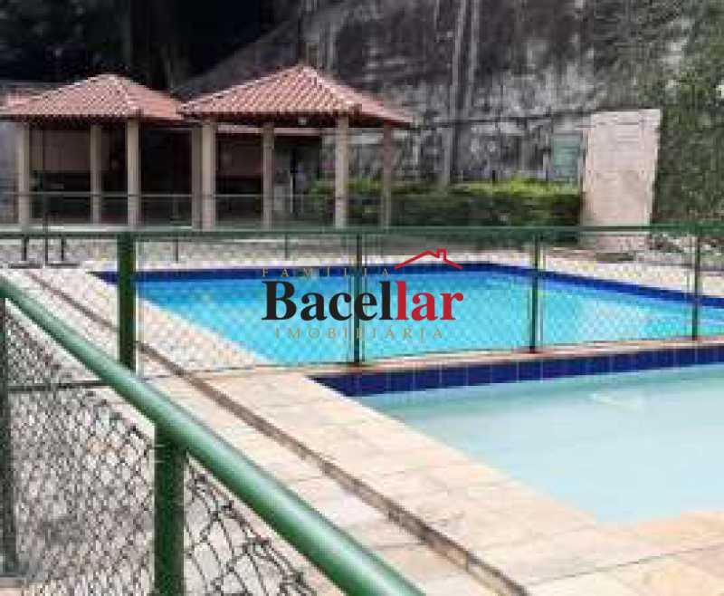 1405f061-a6a8-42b6-865f-9bc111 - Apartamento à venda Rua Santa Alexandrina,Rio de Janeiro,RJ - R$ 320.000 - RIAP20029 - 14