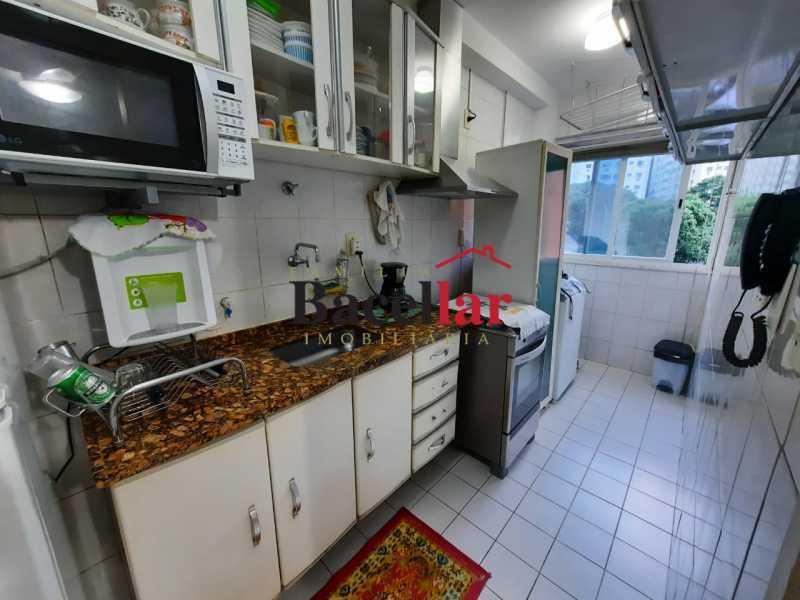 150484af-89e0-47ae-991d-0c2b0d - Apartamento à venda Rua Santa Alexandrina,Rio de Janeiro,RJ - R$ 320.000 - RIAP20029 - 11