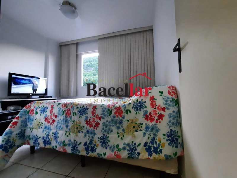 c86dd032-312c-4f3f-b1df-52ace8 - Apartamento à venda Rua Santa Alexandrina,Rio de Janeiro,RJ - R$ 320.000 - RIAP20029 - 5