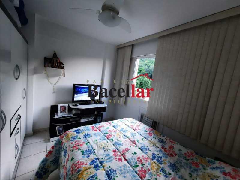cbfed67f-e2a9-4c0b-96b7-015a80 - Apartamento à venda Rua Santa Alexandrina,Rio de Janeiro,RJ - R$ 320.000 - RIAP20029 - 4