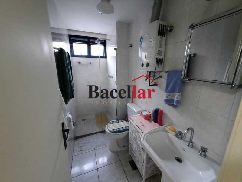 d4bf1517-4a5b-4f3f-8cde-b8a054 - Apartamento à venda Rua Santa Alexandrina,Rio de Janeiro,RJ - R$ 320.000 - RIAP20029 - 9