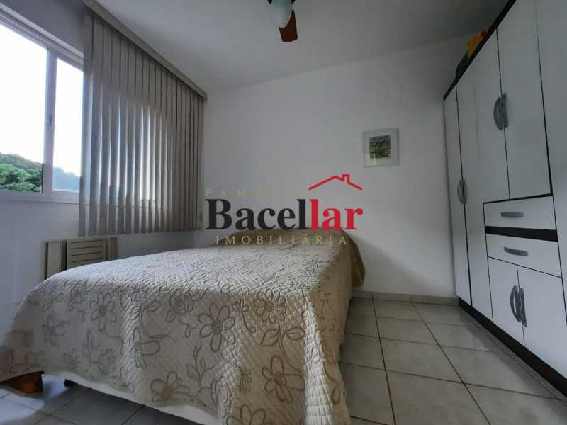 d7e5b2b4-6f71-4903-b413-e2b39d - Apartamento à venda Rua Santa Alexandrina,Rio de Janeiro,RJ - R$ 320.000 - RIAP20029 - 6