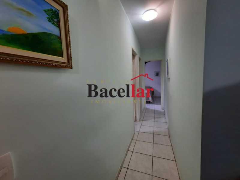 f5d9cce7-3487-47b5-b2d8-e07e59 - Apartamento à venda Rua Santa Alexandrina,Rio de Janeiro,RJ - R$ 320.000 - RIAP20029 - 3