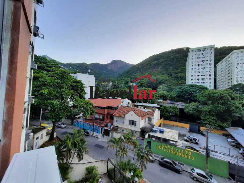 fffe03ef-d234-4abb-a34b-48acce - Apartamento à venda Rua Santa Alexandrina,Rio de Janeiro,RJ - R$ 320.000 - RIAP20029 - 16