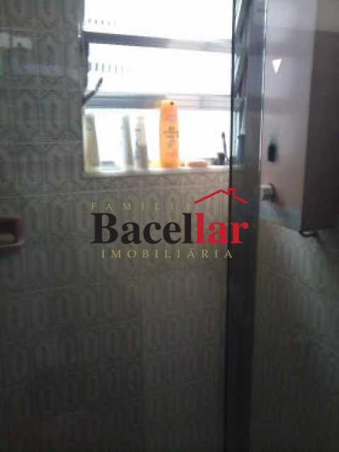 e733edfd5cdc4a3e8e7d_g - Cobertura 1 quarto à venda Tijuca, Rio de Janeiro - R$ 380.000 - TICO10005 - 9