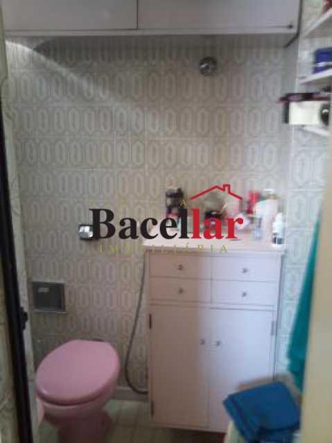 2bb9f2f61a8e43d2b935_g - Cobertura 1 quarto à venda Tijuca, Rio de Janeiro - R$ 380.000 - TICO10005 - 10