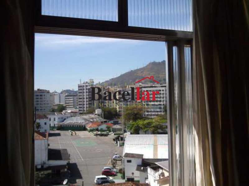 6ac740e136304b3f83fb_g - Cobertura 1 quarto à venda Tijuca, Rio de Janeiro - R$ 380.000 - TICO10005 - 6
