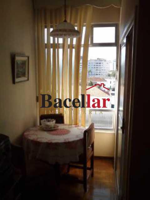 7b45a46d31f94f20949b_g - Cobertura 1 quarto à venda Tijuca, Rio de Janeiro - R$ 380.000 - TICO10005 - 7