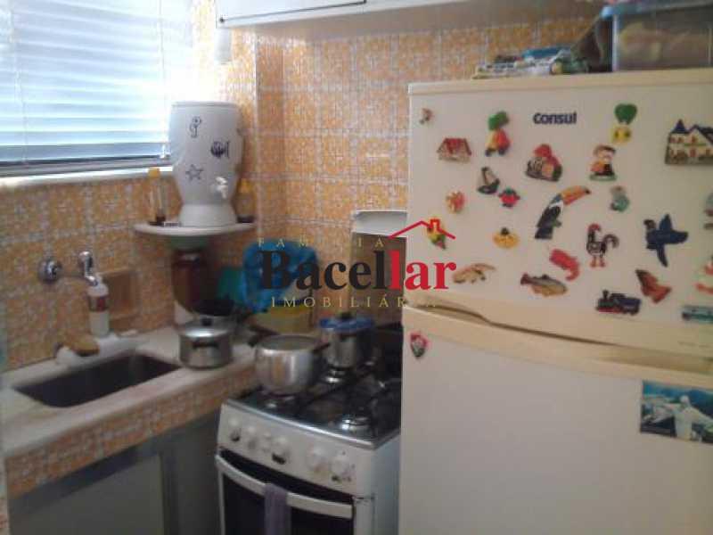 9f038717a9404afca9ce_g - Cobertura 1 quarto à venda Tijuca, Rio de Janeiro - R$ 380.000 - TICO10005 - 14