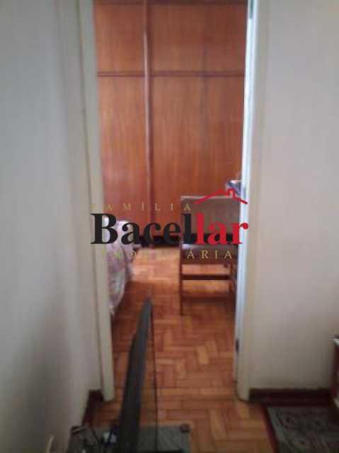 b64f47ad05b64996a949_g - Cobertura 1 quarto à venda Tijuca, Rio de Janeiro - R$ 380.000 - TICO10005 - 13