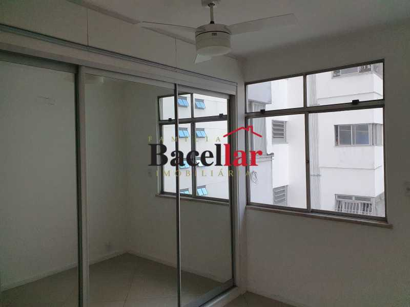 01 - Apartamento 3 quartos à venda Icaraí, Niterói - R$ 740.000 - TIAP32719 - 1