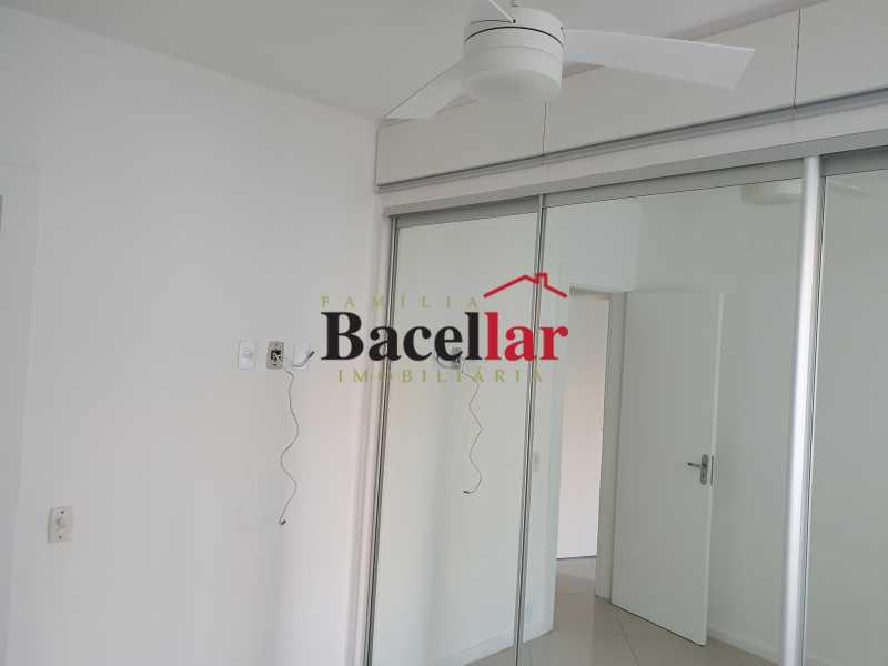 02 - Apartamento 3 quartos à venda Icaraí, Niterói - R$ 740.000 - TIAP32719 - 3