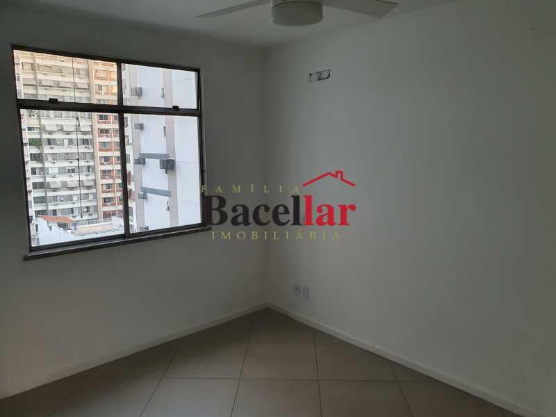 03 - Apartamento 3 quartos à venda Icaraí, Niterói - R$ 740.000 - TIAP32719 - 4