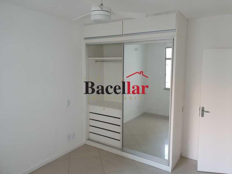 04 - Apartamento 3 quartos à venda Icaraí, Niterói - R$ 740.000 - TIAP32719 - 5