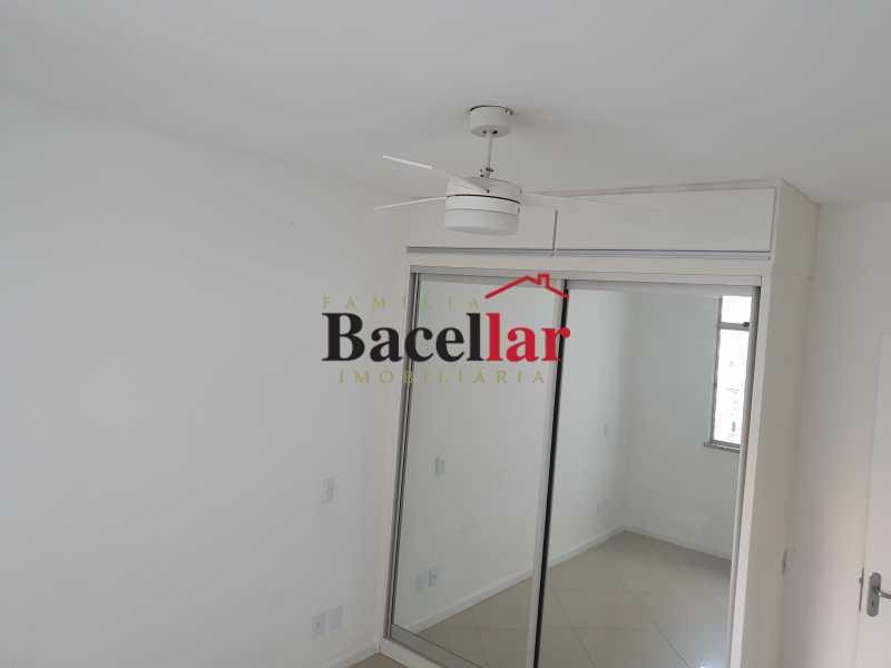 05 - Apartamento 3 quartos à venda Icaraí, Niterói - R$ 740.000 - TIAP32719 - 6