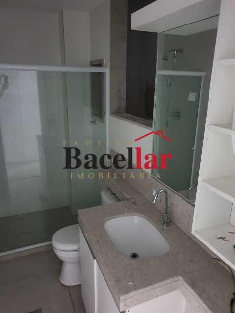 06 - Apartamento 3 quartos à venda Icaraí, Niterói - R$ 740.000 - TIAP32719 - 7