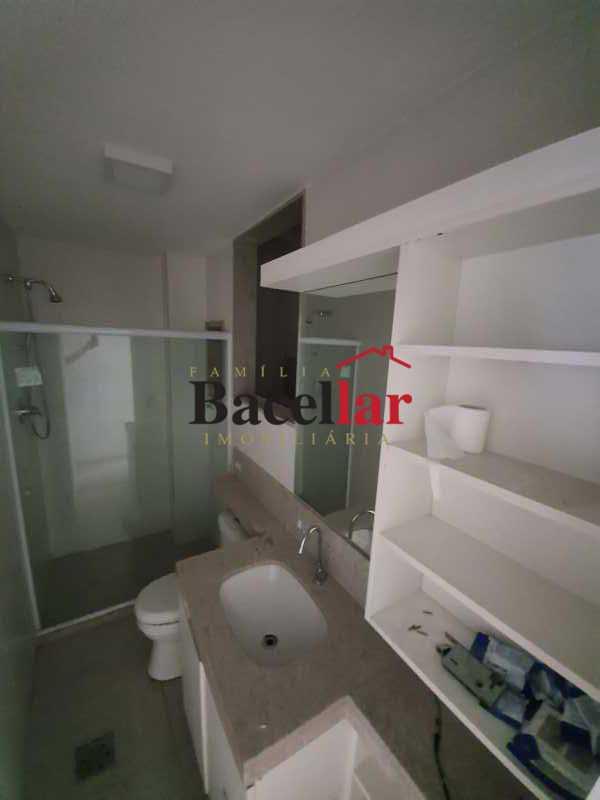 07 - Apartamento 3 quartos à venda Icaraí, Niterói - R$ 740.000 - TIAP32719 - 8