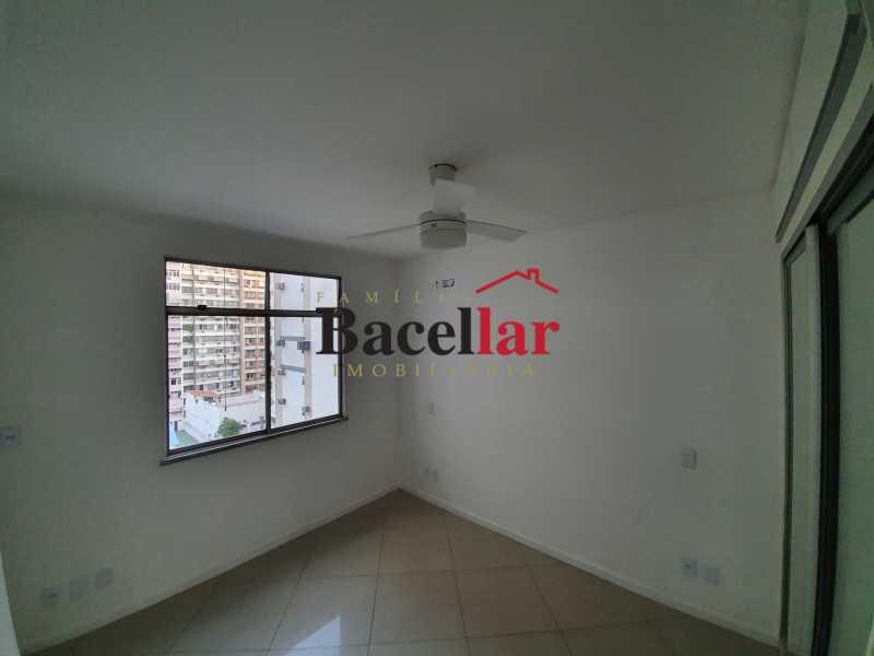 08 - Apartamento 3 quartos à venda Icaraí, Niterói - R$ 740.000 - TIAP32719 - 9