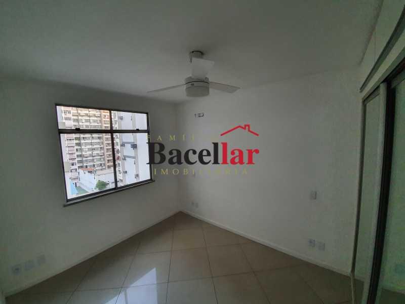 09 - Apartamento 3 quartos à venda Icaraí, Niterói - R$ 740.000 - TIAP32719 - 10