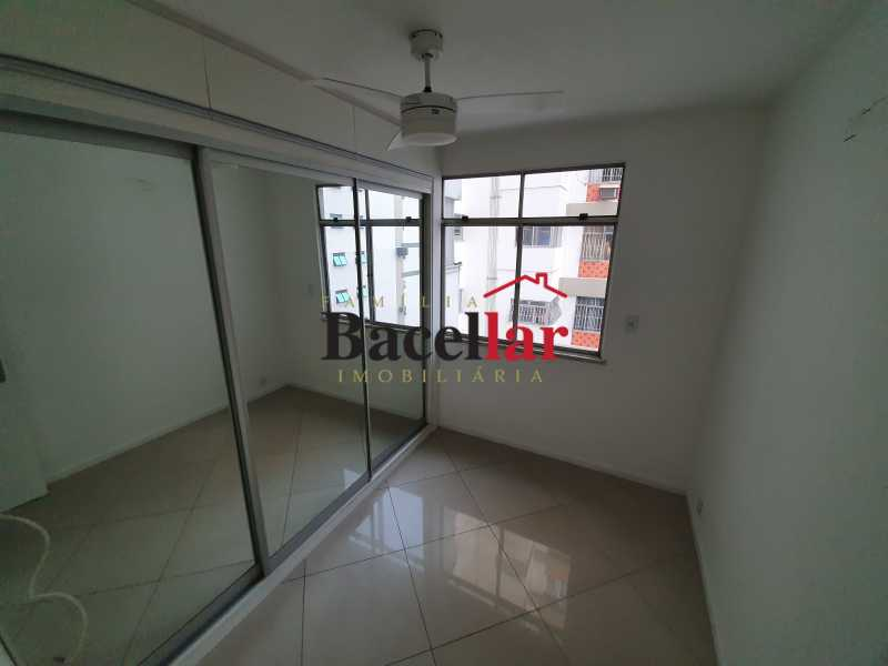 10 - Apartamento 3 quartos à venda Icaraí, Niterói - R$ 740.000 - TIAP32719 - 11