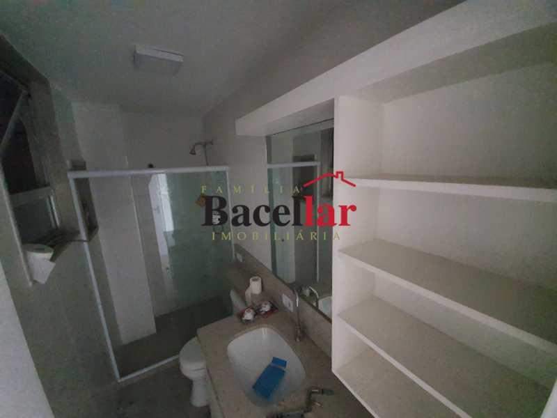 11 - Apartamento 3 quartos à venda Icaraí, Niterói - R$ 740.000 - TIAP32719 - 12