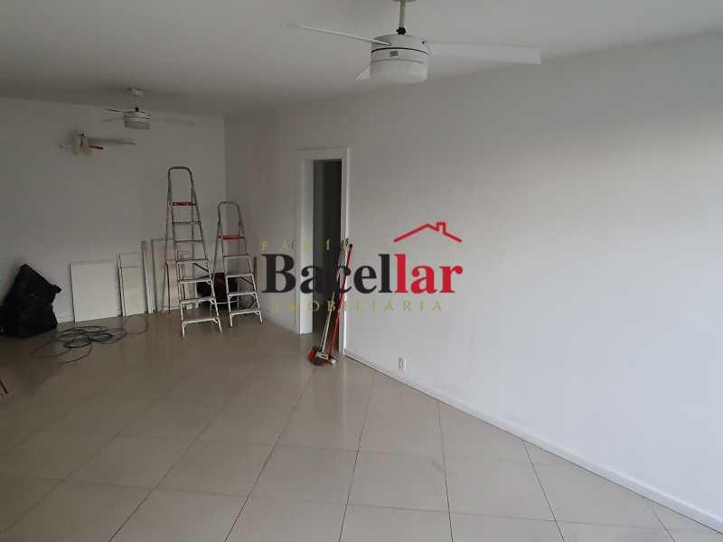 12 - Apartamento 3 quartos à venda Icaraí, Niterói - R$ 740.000 - TIAP32719 - 13