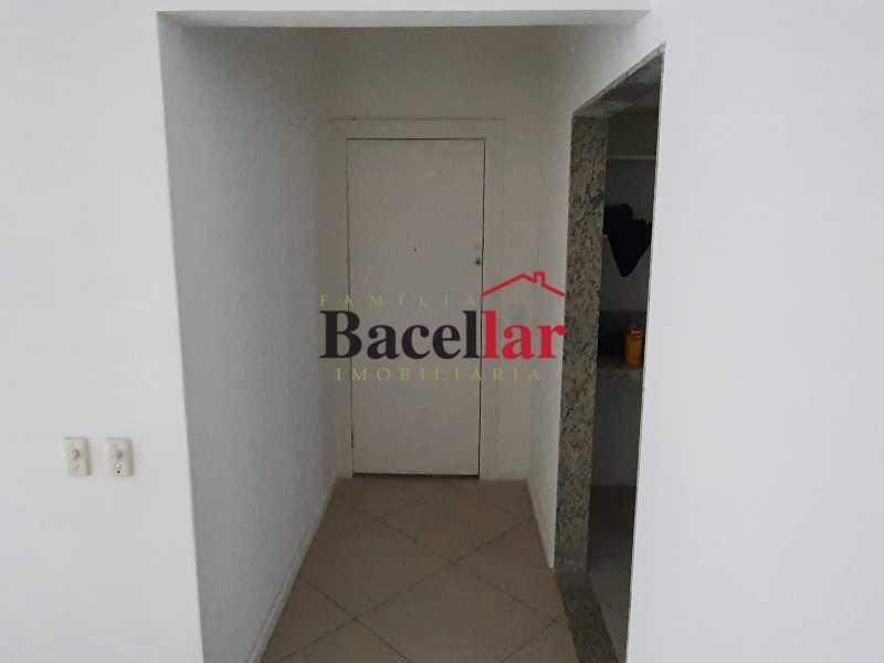 14 - Apartamento 3 quartos à venda Icaraí, Niterói - R$ 740.000 - TIAP32719 - 15