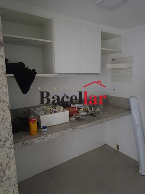 15 - Apartamento 3 quartos à venda Icaraí, Niterói - R$ 740.000 - TIAP32719 - 16