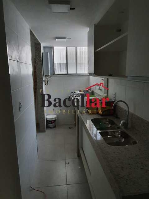 17 - Apartamento 3 quartos à venda Icaraí, Niterói - R$ 740.000 - TIAP32719 - 18