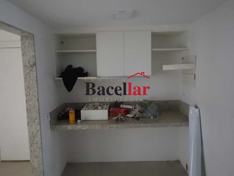 18 - Apartamento 3 quartos à venda Icaraí, Niterói - R$ 740.000 - TIAP32719 - 19