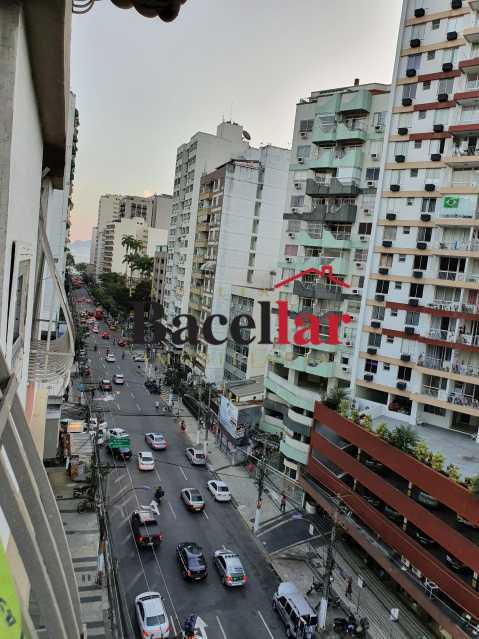 22 - Apartamento 3 quartos à venda Icaraí, Niterói - R$ 740.000 - TIAP32719 - 21