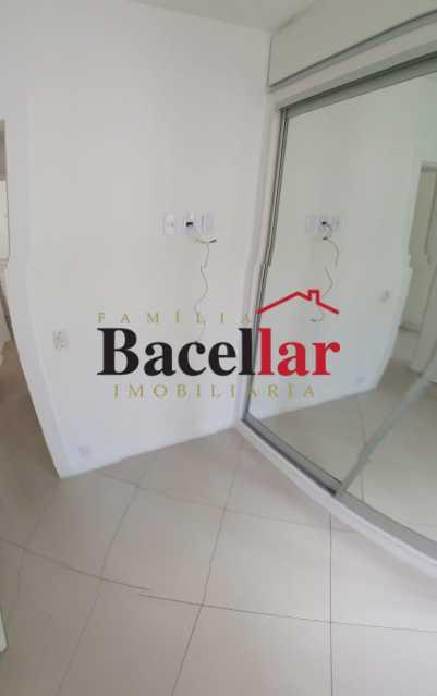 WhatsApp Image 2020-11-22 at 1 - Apartamento 3 quartos à venda Icaraí, Niterói - R$ 740.000 - TIAP32719 - 23