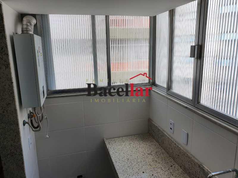 WhatsApp Image 2020-11-22 at 1 - Apartamento 3 quartos à venda Icaraí, Niterói - R$ 740.000 - TIAP32719 - 24