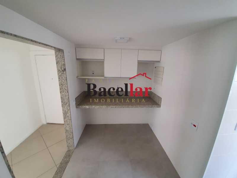 WhatsApp Image 2020-11-22 at 1 - Apartamento 3 quartos à venda Icaraí, Niterói - R$ 740.000 - TIAP32719 - 26