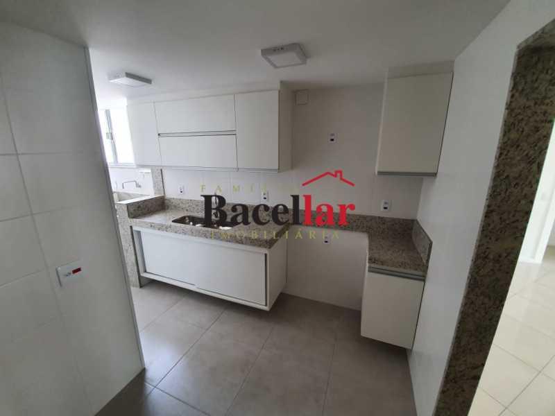 WhatsApp Image 2020-11-22 at 1 - Apartamento 3 quartos à venda Icaraí, Niterói - R$ 740.000 - TIAP32719 - 27
