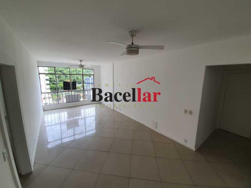 WhatsApp Image 2020-11-22 at 1 - Apartamento 3 quartos à venda Icaraí, Niterói - R$ 740.000 - TIAP32719 - 28