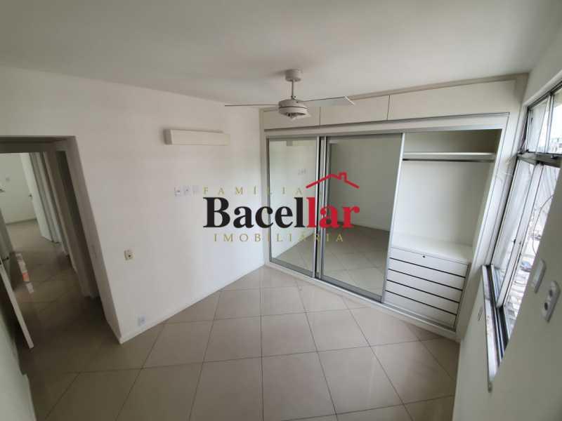 WhatsApp Image 2020-11-22 at 1 - Apartamento 3 quartos à venda Icaraí, Niterói - R$ 740.000 - TIAP32719 - 29