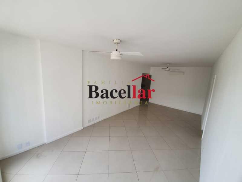 WhatsApp Image 2020-11-22 at 1 - Apartamento 3 quartos à venda Icaraí, Niterói - R$ 740.000 - TIAP32719 - 30