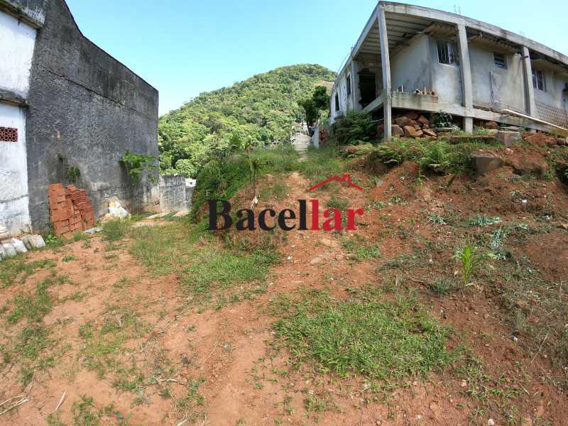 GOPR8214 - Casa à venda Estrada de Maracai,Alto da Boa Vista, Rio de Janeiro - R$ 570.000 - TICA30164 - 11
