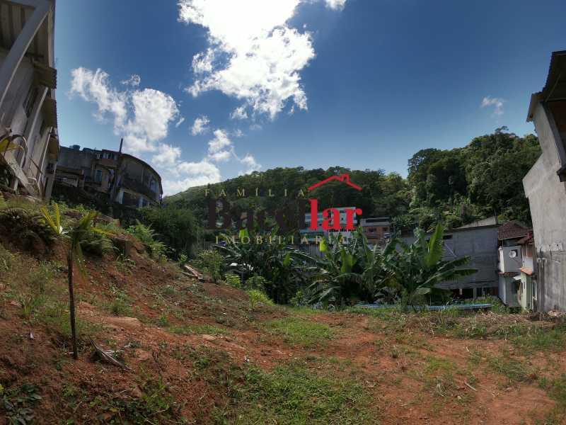 GOPR8220 - Casa à venda Estrada de Maracai,Alto da Boa Vista, Rio de Janeiro - R$ 570.000 - TICA30164 - 16